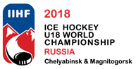 U18 World Championship - Russia